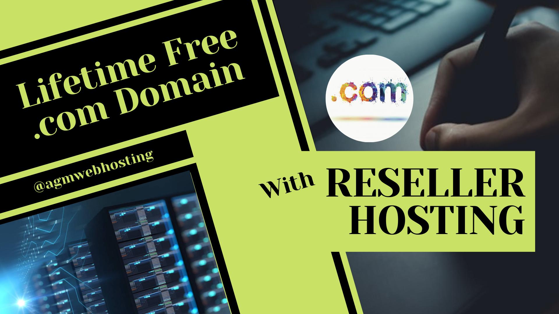 Best Hosting Offer Nepal - Get upto 50% Off On Hosting- AGM