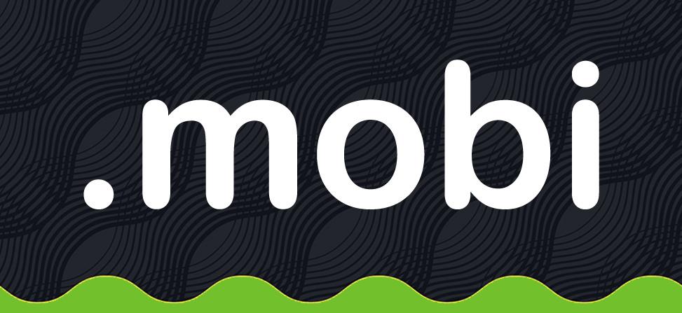 agm.mobi