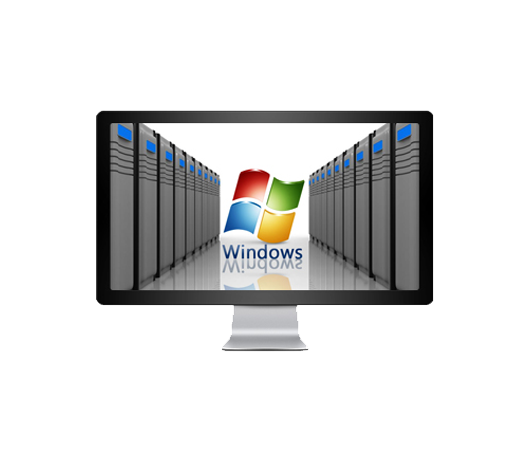 Windows web hosting Nepal