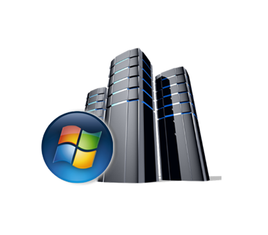 Windows Hosting services in Nepal