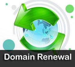 domain-renewal