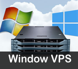 window-vps-hosting